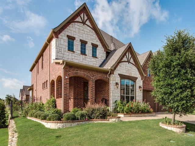 Loans near  San Marcos Dr, Irving TX