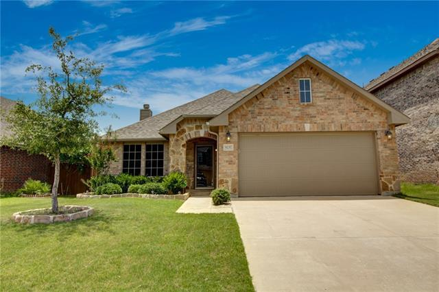 Loans near  Los Cabos Trl, Fort Worth TX