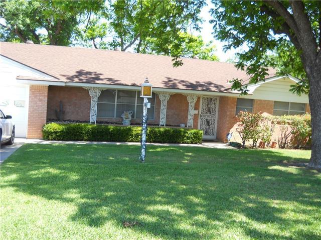 Loans near  Northglen Dr, Fort Worth TX