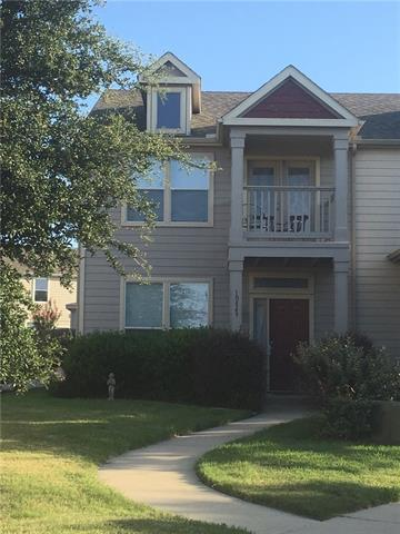 Loans near  Astor Dr, Fort Worth TX
