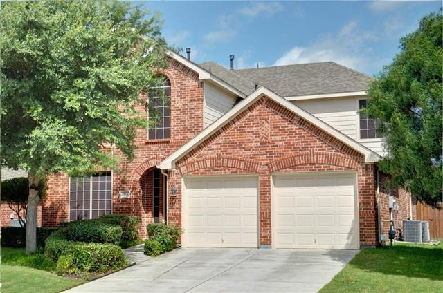 Loans near  Coral Cove Dr, Grand Prairie TX