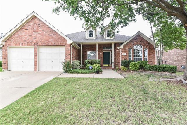 Loans near  Clear Pool Dr, Arlington TX