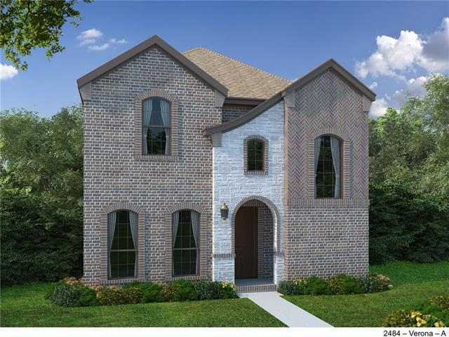 Loans near  Chesterfield St, Irving TX
