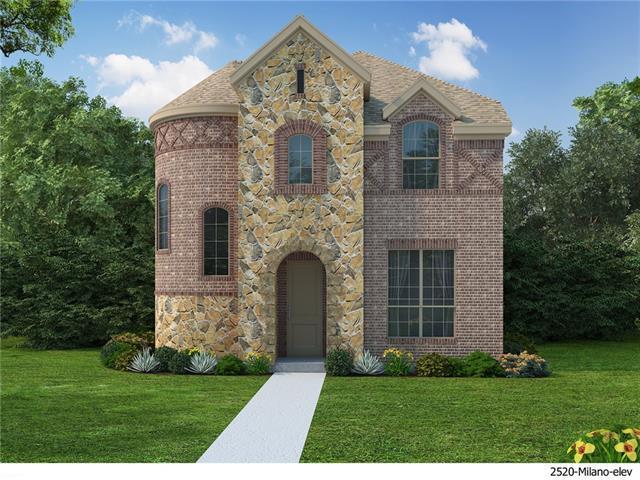 Loans near  Soren St, Irving TX