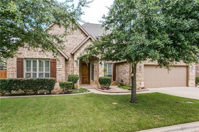 Loans near  Golf Green Dr, Arlington TX