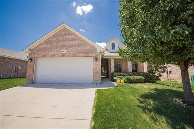 Loans near  Brandywine Ln, Fort Worth TX
