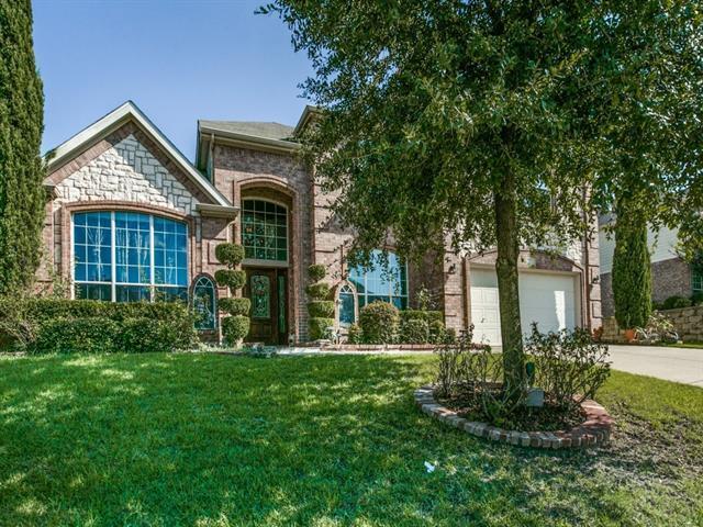 Loans near  Kingsley Dr, Grand Prairie TX
