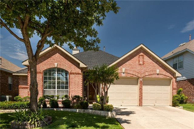 Loans near  Paloverde Dr, Fort Worth TX