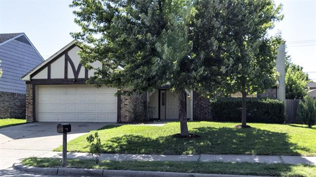 Loans near  Hathaway Dr, Grand Prairie TX
