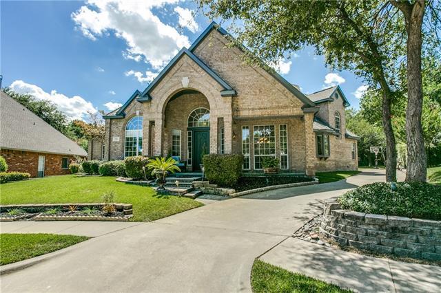 Loans near  Briarglen Ct, Garland TX