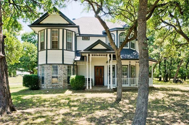 Loans near  Peden Rd, Fort Worth TX