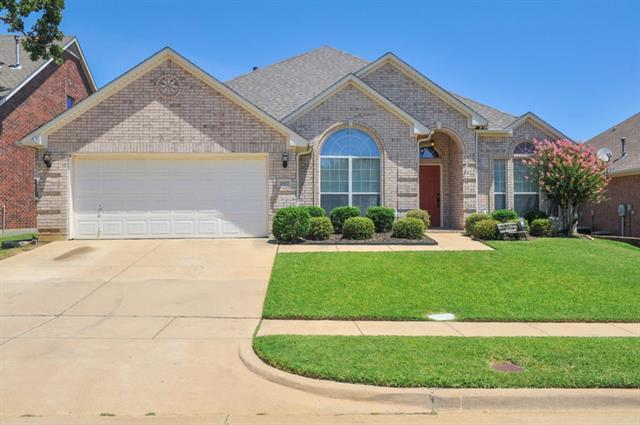 Loans near  Bear Run Rd, Arlington TX