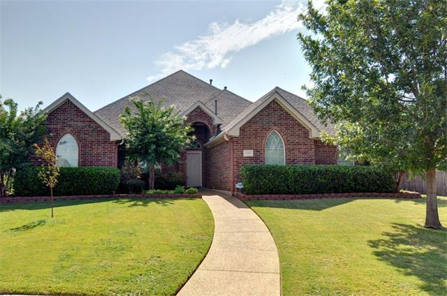 Loans near  Shasta Ridge Ct, Fort Worth TX