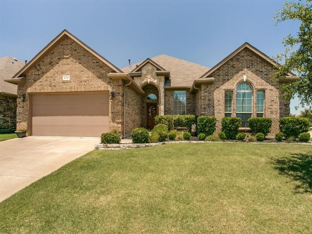 Loans near  Stoney Gorge Dr, Fort Worth TX