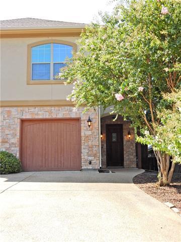 Loans near  Waverly Way, Fort Worth TX