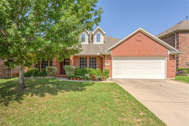 Loans near  Skyview Dr, Irving TX
