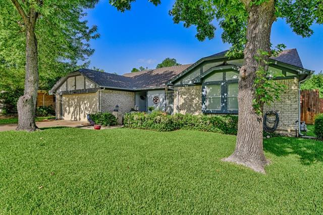 Loans near  Andalusia Trl, Arlington TX