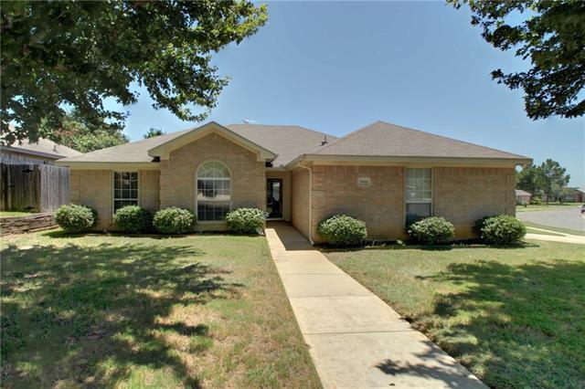 Loans near  Ivycrest Trl, Arlington TX