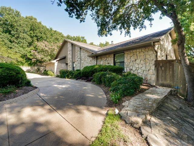 Loans near  Millbrook Dr, Arlington TX
