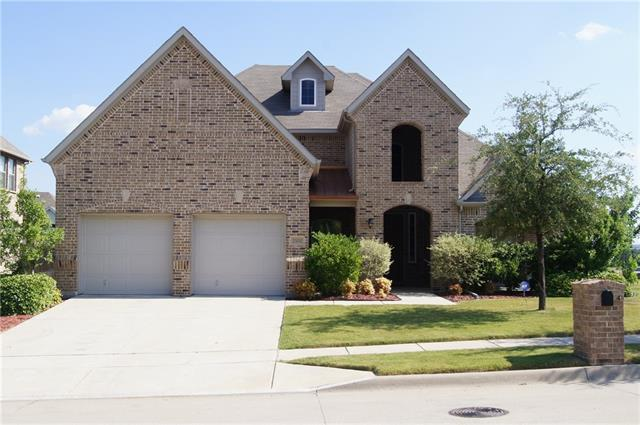 Loans near  Trailhead Dr, Fort Worth TX