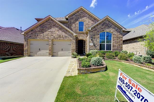 Loans near  Bewley Dr, Fort Worth TX