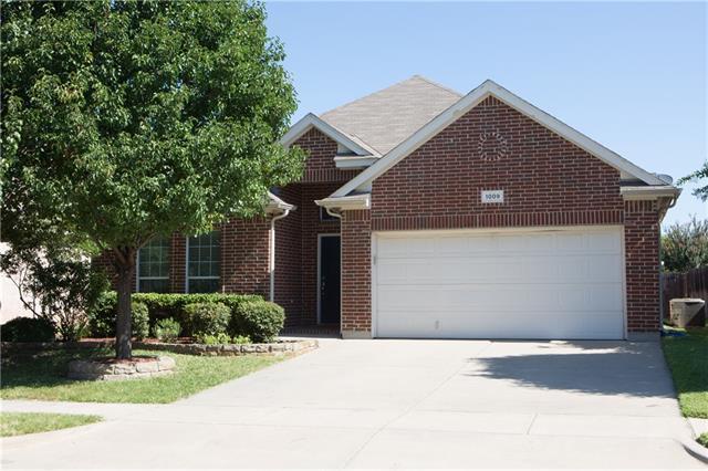 Loans near  Loblolly Pine Dr, Arlington TX