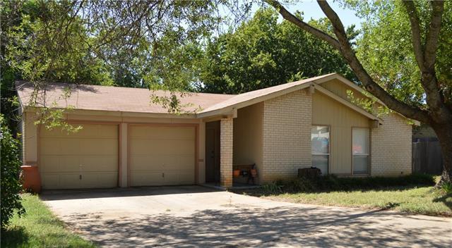 Loans near  Espanola Dr, Arlington TX