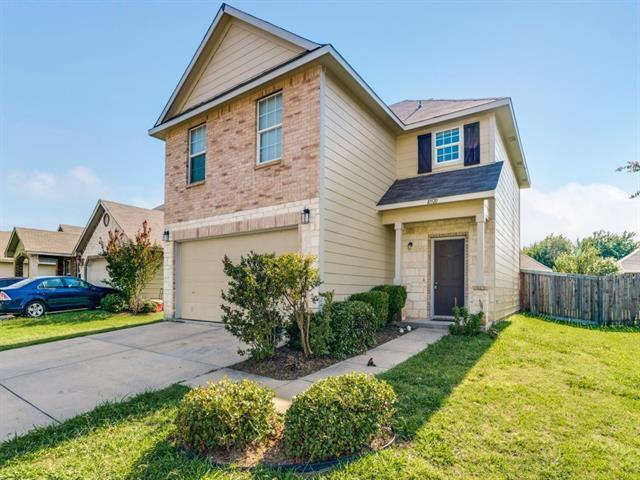 Loans near  Flagstaff Run, Fort Worth TX