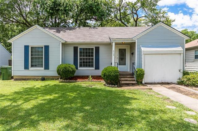 Loans near  Sylvan Dr, Garland TX