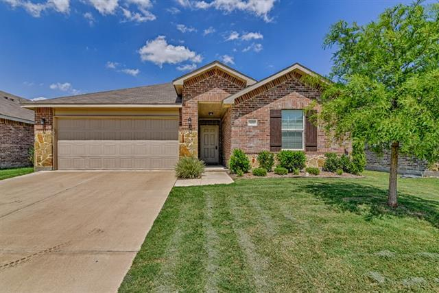 Loans near  Cloudveil Dr, Arlington TX