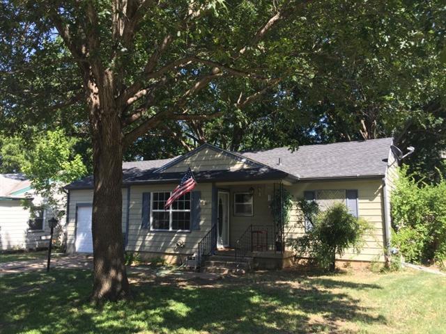 Loans near  Connally Ter, Arlington TX