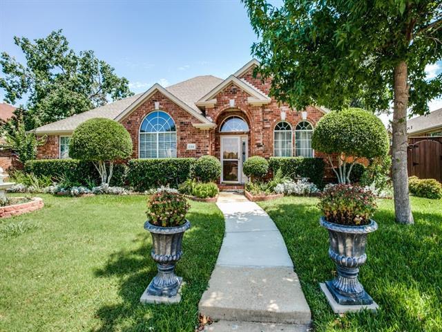 Loans near  Jacqueline Dr, Garland TX