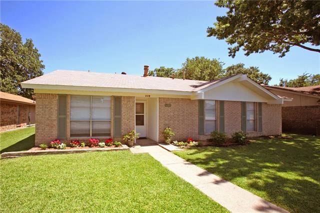 Loans near  Grinnell Dr, Garland TX