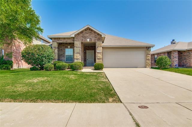 Loans near  Grand Gulf Rd, Fort Worth TX