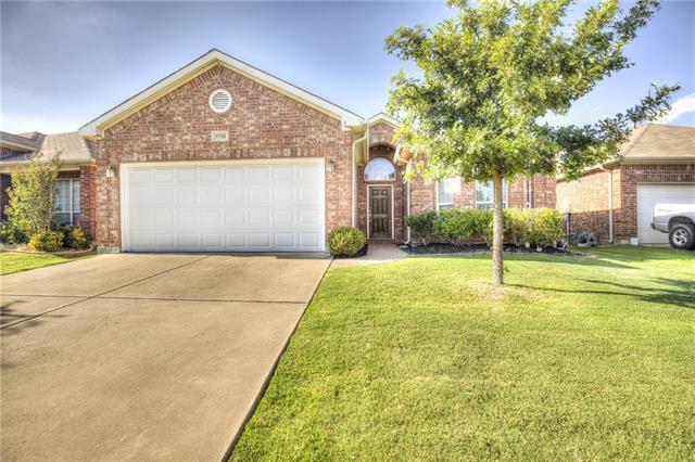 Loans near  Gallatin Ln, Fort Worth TX