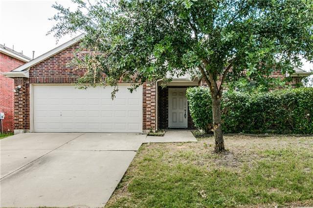 Loans near  Powder Horn Ln, Arlington TX