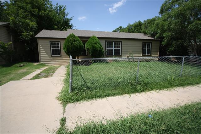 Loans near  Pine St, Grand Prairie TX