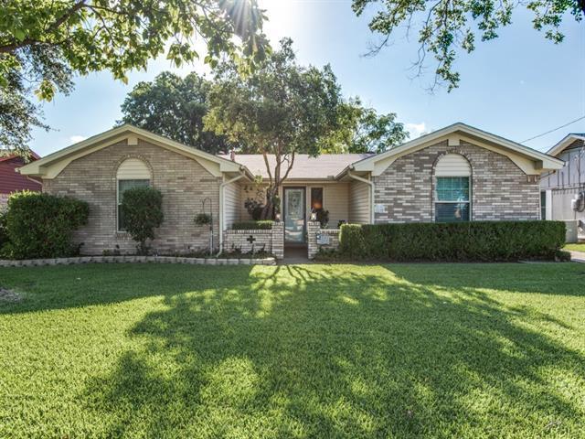 Loans near  Tipton Rd, Irving TX