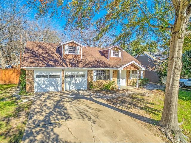 Loans near  W  St, Irving TX