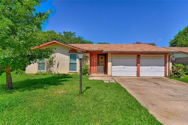 Loans near  Avonhill Dr, Arlington TX