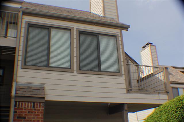 Loans near  Sondra , Fort Worth TX