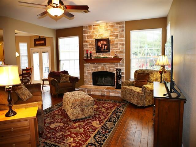 Loans near  Glen Springs Trl, Fort Worth TX