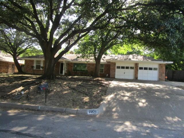 Loans near  Tanglewood Ln, Arlington TX