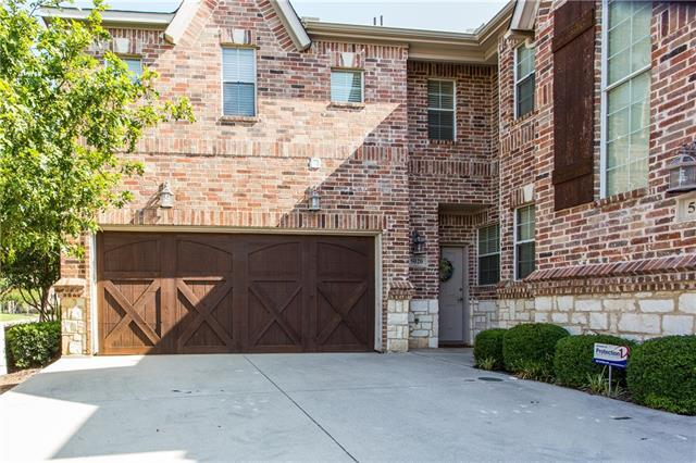 Loans near  Venecia Way, Grand Prairie TX