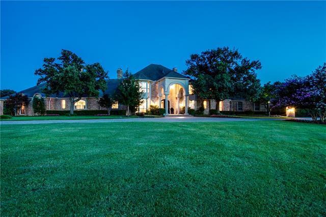 Loans near  Wynn Joyce Rd, Garland TX