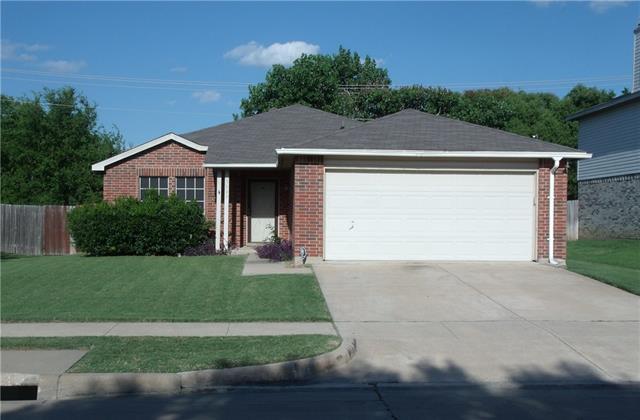 Loans near  Mosstree Dr, Arlington TX