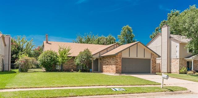 Loans near  Greenspring Dr, Arlington TX