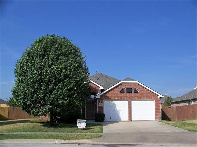 Loans near  San Jose St, Arlington TX