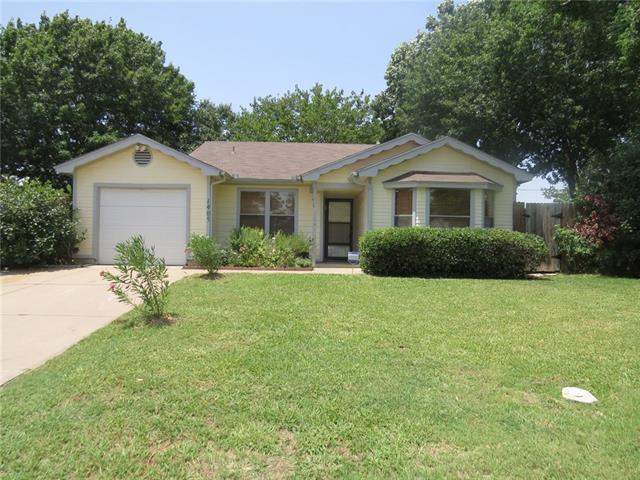 Loans near  Colonnade Dr, Arlington TX
