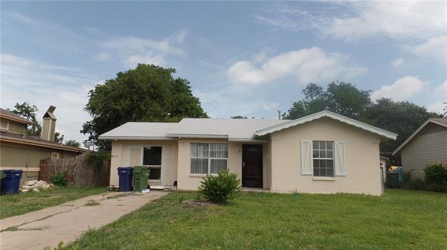Loans near  E Celeste Dr, Garland TX